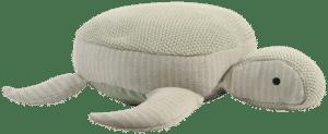 Kindsgut Kuscheltier Schildkröte 56cm