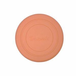 Scrunch Frisbee Silikon 16 cm